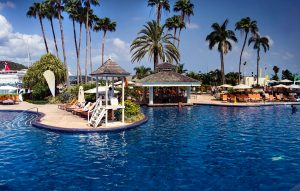 Read more about the article Where to Stay in Jamaica: Which City is the Right Fit for You?