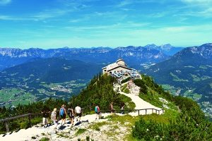 Read more about the article Don't Miss These Top Things to See and Do in Berchtesgaden, Germany
