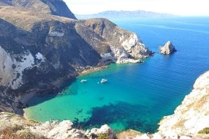 Read more about the article How to Spend a Peaceful Day in Channel Islands National Park