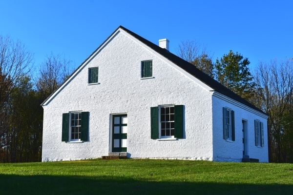 Read more about the article Antietam Battlefield Tour Stops: An Easy Day Trip with a Self-Guided Driving Tour