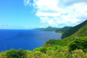 Read more about the article How to Hike to Hams Bluff Lighthouse: Easy Hike + Beautiful Views!