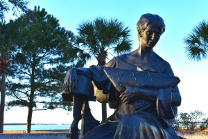 Read more about the article 15 Unique Things to Do in Mount Pleasant, SC {+ Isle of Palms & Sullivan's Island}